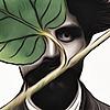 ashleyparkerowens's avatar