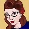 ashleyplumridge's avatar