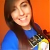 AshleyReed09's avatar