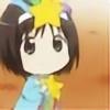 AshleyRex's avatar