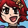 AshleysArt94's avatar
