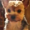 ashleyseesincolor's avatar