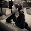 AshleyShaw1891's avatar