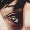 AshleyShyD's avatar