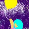 AshleysMystery's avatar