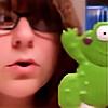 ashleysolo's avatar