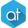 ashleyt123's avatar