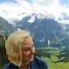 AshleyTaffar's avatar