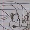 ashleyTF's avatar
