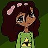 AshleyTheEarthBender's avatar