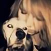 Ashleythehedgehog101's avatar