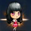 AshleyTheHedgehog25's avatar