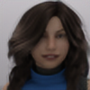 ashleytinger's avatar