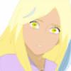 ashleyvejar's avatar