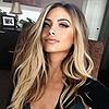 AshleyVirgoLeo's avatar