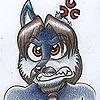 AshleyWolf259's avatar