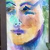 ashleywren's avatar
