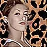 ashleyx's avatar