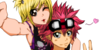 AshleyxDragion-FC's avatar