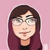 ashleyxmar's avatar