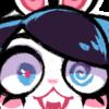 AshleyZombieArts's avatar