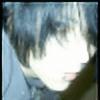 Ashliet's avatar