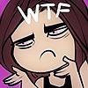 AshliiBee's avatar