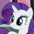 Ashlijana's avatar
