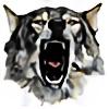 ashlik's avatar