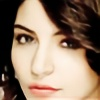 ashlinakhan's avatar