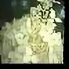 AshlingArts's avatar