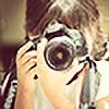 ashlinglily's avatar