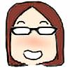 Ashlings's avatar