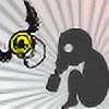 ashlo0o's avatar