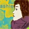 AshloveMagyarove's avatar