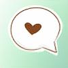 AshlyCorner's avatar