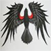 Ashlygrey's avatar