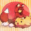 ashlynator3537's avatar