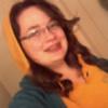AshlynCierra's avatar