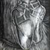ashlynhope28's avatar