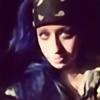 AshlynnBones's avatar