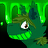 Ashlynnii's avatar