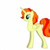 ashlynnlora's avatar