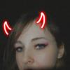 AshlynnSolarisTHF's avatar