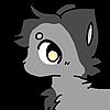 AshlynnTruffle's avatar