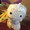 AshlynsCrafix's avatar
