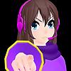 AshlynWallace5409's avatar