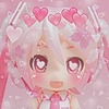 AshlySmith1020's avatar