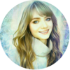 AshlyStorm's avatar