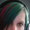 AshmaDeus's avatar